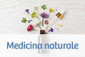 medicina naturale mirò poliambulatorio cremona