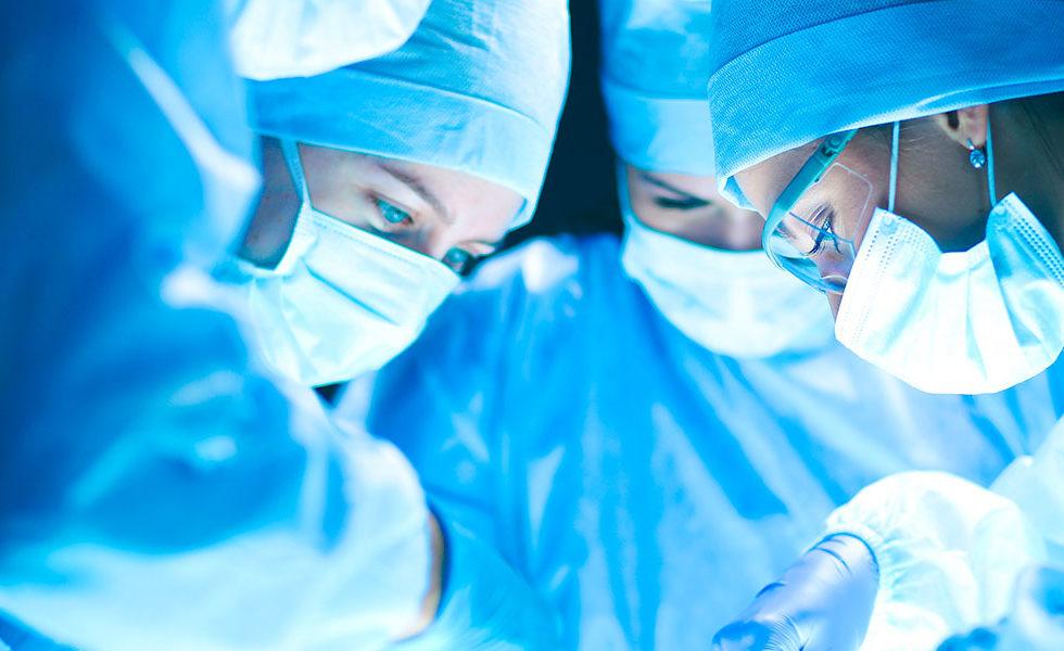 chirurgia mirò poliambulatorio cremona