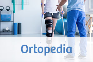 ortopedia mirò poliambulatorio cremona