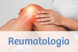 reumatologia mirò poliambulatorio cremona