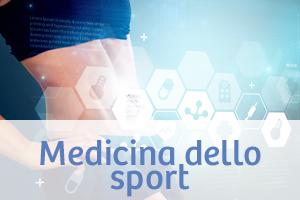 POLICREMONA_Sito_300x200_medicina sport